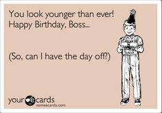 25 Funny Humor Birthday Quotes