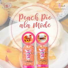 Brings back memories of summer - smells good enough to eat but Heat don't eat ; Pink Zebra Facebook Party, Sprinkles Recipe, Pink Zebra Home, Pink Zebra Sprinkles, Independent Consultant, Good Enough To Eat, Smell Good, Lemonade, Ann