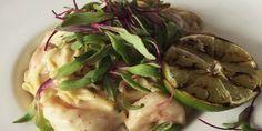 Joburg 's Darling Cosy Cafe, Cabbage, Places To Go, Restaurant, Vegetables, Food, Vegetable Recipes, Eten, Veggie Food