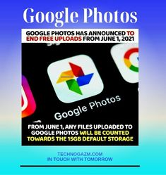 Technology, Logos, Free, Tech, Logo, Tecnologia