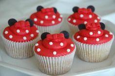 Забавные и веселые детские десерты - Лучшие дизайнерские находки