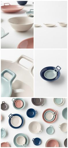 Japanese Design House Nendo | Mahalolena.com