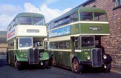 Nottingham Area Bus Photos Nottingham City, Routemaster, Old Commercials, Busses, Taxi, Vw, Transportation, Photos, Vintage