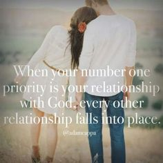 Godly dating, godly marriage, godly relationship, love and marriage, bible Christian Dating, Christian Quotes, Christian Couples, Christian Husband, Christian Singles, Faith Quotes, Bible Quotes, Godly Relationship, Godly Marriage