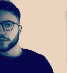 #vintage #style #frame #eye #pic #home #beard #man #photo #lifestyle #chill #instagram #fb #like #follow #picture #daily #moment #barber #private #top #420 #photobomb by mirko7mancini
