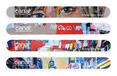 """Suchergebnisse: 415 Ergebnisse für """"Canal""""–BIOINSEL Rosenberger Art Supplies, Personalized Items"""