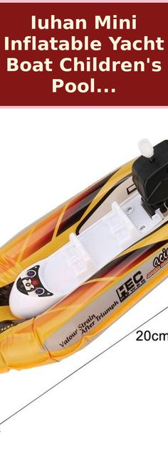 Understanding how to properly maintain your inflatable kayak or canoe will ensure the longevity than it and this will make you stay safer within the w... Mini Yacht, Kayaking Tips, Kayak Storage, Water Type, Inflatable Kayak, Kayak Paddle, Kayak Adventures, Canoe Trip, Whale Watching