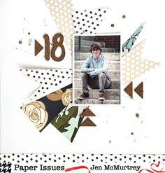 18 - Scrapbook.com