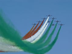 Happy Republic Day from Four ways Travels! National Flag India, January Background, Independence Day Images Download, Indian Army Quotes, Indian Flag Wallpaper, Italy Images, Indian Air Force, Patriotic Party, Republic Day