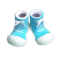11 nejlepších obrázků z nástěnky detske boty  256e95dd41