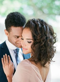 Wedding Photography Ideas : My words are emotion romance intimate organic simple delicate soft and nat