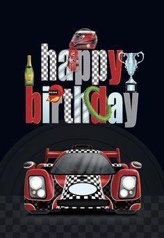 Happy Birthday Girls, Today Is My Birthday, Happy Birthday Messages, Happy Birthday Images, Happy Birthday Greetings, Birthday Month, Man Birthday, Belated Anniversary Wishes, Anniversary Quotes