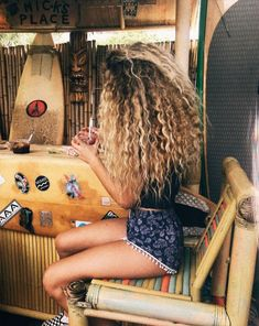 ❤Pretty and Cute with 40 Long and Curly Hair ideas and Perfect Hair Care Tips For You – Favorites Hair Styles Thin Curly Hair, Blonde Curly Hair, Curly Hair Styles, Long Curly, Medium Curly, Hair Medium, Hair Inspo, Hair Inspiration, Grunge Hair