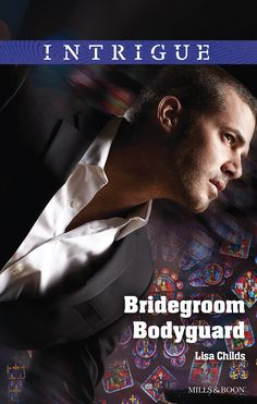 Buy Bridegroom Bodyguard by Lisa Childs and Read this Book on Kobo's Free Apps. Discover Kobo's Vast Collection of Ebooks and Audiobooks Today - Over 4 Million Titles! Camo Wedding Dresses, Lace Weddings, Vintage Weddings, Cowgirl Wedding, Wedding Bride, Wedding Rustic, Country Wedding Decorations, Country Weddings, Camouflage Wedding