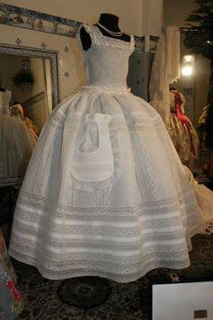 Enaguas                                                                                                                                                                                 Más Lolita Cosplay, Hoop Skirt, Fashion History, Refashion, Designing Women, Dress Making, Beautiful Outfits, Marie, Doll Clothes