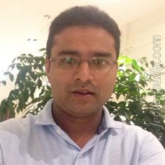 Groom - Hindi/ Delhi - Hindu: Aggarwal - Hindu - Mittal - New Delhi, India - 30 - ZYRR1878