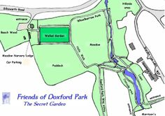 Doxford Park