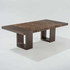 cafe-dining-table-431-marble-top-insert_323