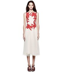 Tory Burch - CODIE DRESS