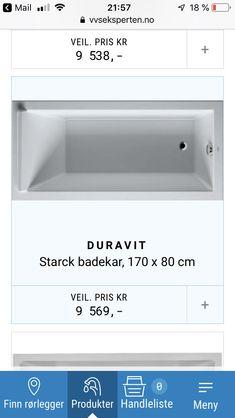 Duravit, Bathtub, Bathroom, Standing Bath, Bath Room, Bath Tub, Bathrooms, Bathtubs, Bath