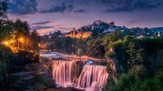 Beauty of Bosnia by Emir Terovic