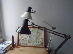 Best lampe de bureau des années images etsy