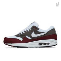 new products cec33 99b0e Zapatillas, Yeezy, Nike Air Max