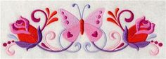 butterfly kisses - Saferbrowser Yahoo Image Search Results