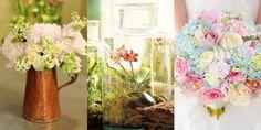 Composizioni floreali: stile, gusto e personalità per ogni occasione!