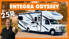 Glam Camping, Camping Trailers, Motorhome, Recreational Vehicles, Youtube, Camp Trailers, Rv, Go Glamping, 5th Wheel Camping