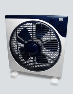 Alternative energy products for the home can come in small packages.    Solar powered fans provide energy efficient cooling along with minimizing...