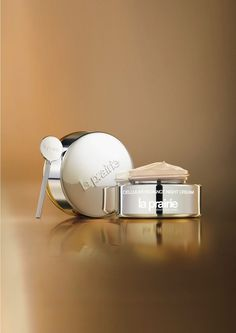 The Beauty News: La Prairie Cellular Radiance Night Cream - להתעורר לזריחה עם עור זוהר