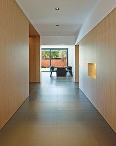 Francesc Rifé Studio : housing » MB House