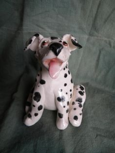 vintage dalmation...	www.amazon.com/shops/iheartcatsndogs
