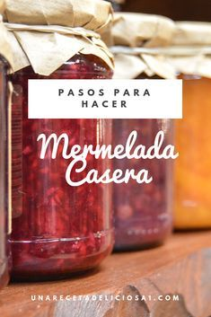 Mexican Food Recipes, Real Food Recipes, Healthy Recipes, Best Sweets, Eat Seasonal, Chutney, Vegetable Drinks, Picnic Box, Preserving Food