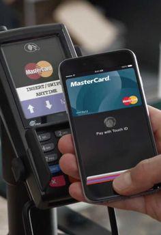 54% de los europeos hacen regularmente pagos móviles  Un nuevo estudio muestra que el 54 por ciento de los consumidores europeos utilizan regularmente su dispositivo móvil para realizar pagos. El número de consumidores que hacen los pagos móviles se ha triplicado en el último año, un 18 por ciento utiliza los pagos móviles para pagar bienes y servicios el año pasado.  http://www.losdomingosalsol.es/20161030-noticia-54-europeos-hacen-regularmente-pagos-moviles.html