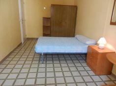 PISO PARA ESTUDIANTES DE 4 DORMITORIOS http://www.alquiler.com/anuncios/piso-para-estudiantes-de-4-dorm-tarragona-en-tarragona-6849