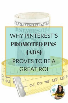 Pinterest Marketing Expert Anna Bennett tips for businesses: On average advertisers get about a 30% bump in earned media for their campaigns. CLICK here to learn more http://www.whiteglovesocialmedia.com/pinterest-marketing-expert/