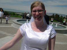 Happy Jenny - http://www.everythingmormon.com/happy-jenny/  #mormonproducts #LDS #mormonlife