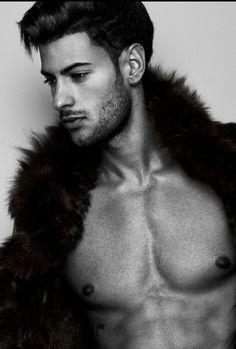 Cassian Men Fashion Editorial with Ruben Gonzalez. Guapo España 2014 for firstfmag Ph. @carlosbuenosite #carlosbuenosite #modamasculina #menswear #malemodel #spanishmodel #menstyle #menfashion #fashion #magazine #guapoespaña2014 #nuevamoda #milan #TagsForLikes #beijing #paris #moscow #nyc #bcn #firstfmag #armani #fashionweek #dubai  www.carlosbuenosite.es
