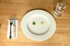 Anorexic diet - Choose healthy over belief josphinedv
