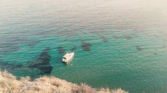 Summer adventures in Spain