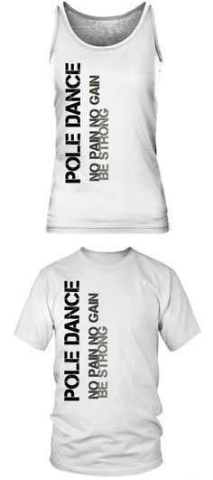 Pin By Outdatin On Roblox Shirt Ideas Pinterest Roblox Shirt