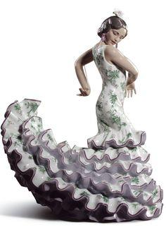 Porcelain Jewelry, Fine Porcelain, Porcelain Ceramics, Painted Porcelain, Hand Painted, Kintsugi, Ikebana, Alpha Centauri, Vestidos Color Blanco