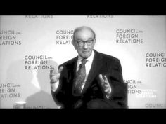 """Greenspan's Stunning Admission: """"Gold Is Currency; No Fiat Currency, Including the Dollar, Can Match It"""" 