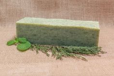 Eucalyptus Spearmint- Invigorating Eucalyptus and Spearmint combine for a wonderful aromatic experience. Mountain Laurel Boutique