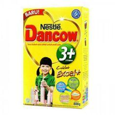 Saya menjual Dancow Coklat 3+ seharga Rp93.700. Dapatkan produk ini hanya di Shopee! https://shopee.co.id/sistalolly/64065708 #ShopeeID