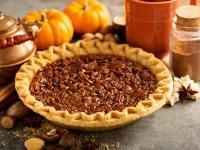 Old Fashioned Pecan Pie – A Classic Holiday Dessert No Thanksgiving or Christmas holiday is complete without Pecan Pie. Learn how to make old fashioned pecan pie just like Grandma used to make! Easy Delicious Recipes, Yummy Food, Best Pecan Pie, Pecan Pies, Homemade Pie, Pie Dessert, Holiday Desserts, Holiday Meals, Holiday Baking