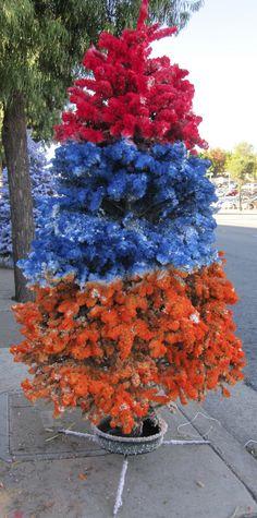 Armenian History, Armenian Culture, Armenian Christmas, Armenian People, Christmas Time, Christmas Stuff, Powerful Images, My Heritage, Christmas Decorations