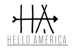 All images are owned by Hello America. Every image on this site is for sale as a print. send us an email if one catches your eye! Hello America, Prints, Image